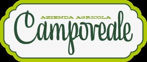 AZIENDA AGRICOLA CAMPOREALE
