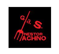 nestor-machno